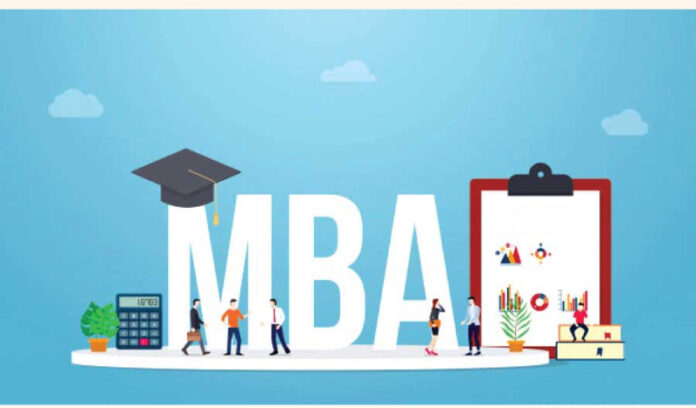 MBA | Masters Of Business Administration